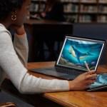 macOS Catalinaの注目機能「Sidecar」は比較的新しいMacにのみ対応