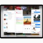 5G対応iPad Proを開発中? 超高速通信でiPadの魅力はさらに拡大
