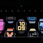 秋にも発表されるはずのApple Watch Series 5は本当に必要なのか?