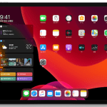 iPadOS 13.4でのマウス対応とライブ変換機能でiPadが別物に