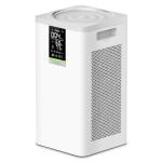 HomeKit対応の空気清浄機「PureFlow」Apple Online Storeで販売開始