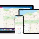 「探す」アプリ対応の紛失防止タグは来週発売
