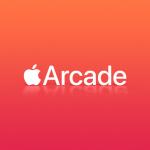 Apple Arcadeで初めて遊べるゲームに出会う