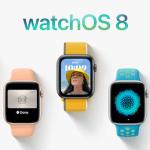 Apple Watchのアクティブユーザー数は1億人 確かに普及してきた実感はある