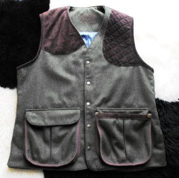 clothing004