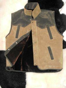 clothing016