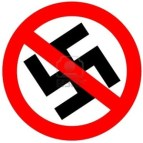 no-fascism-sign