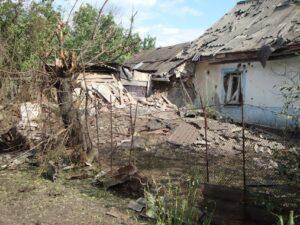 Terrorállam-e Ukrajna? (XIII.)