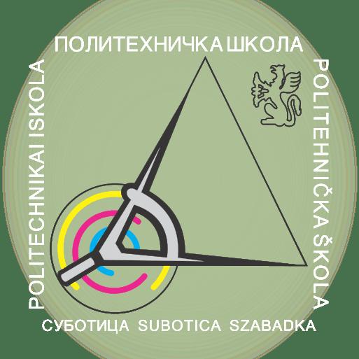 Politechnikai Iskola Szabadka