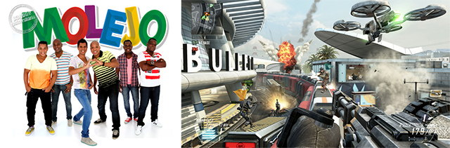 jogos são entretenimento ou cultura