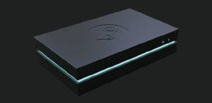 Steam Machines