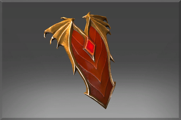 Cosmetic_icon_Crest_of_the_Wyrm_Lords