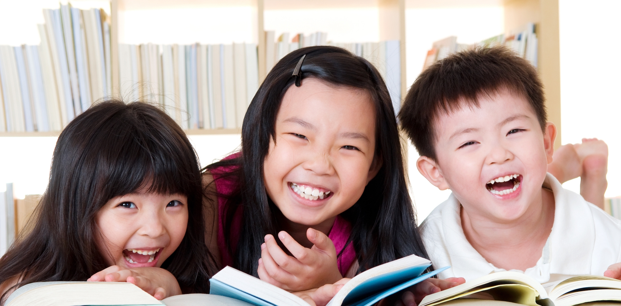 Chinese Enrichment & Tuition Centre in Singapore