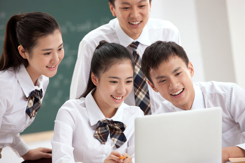 chinese tuition for secondary school, junior college chinese tuition