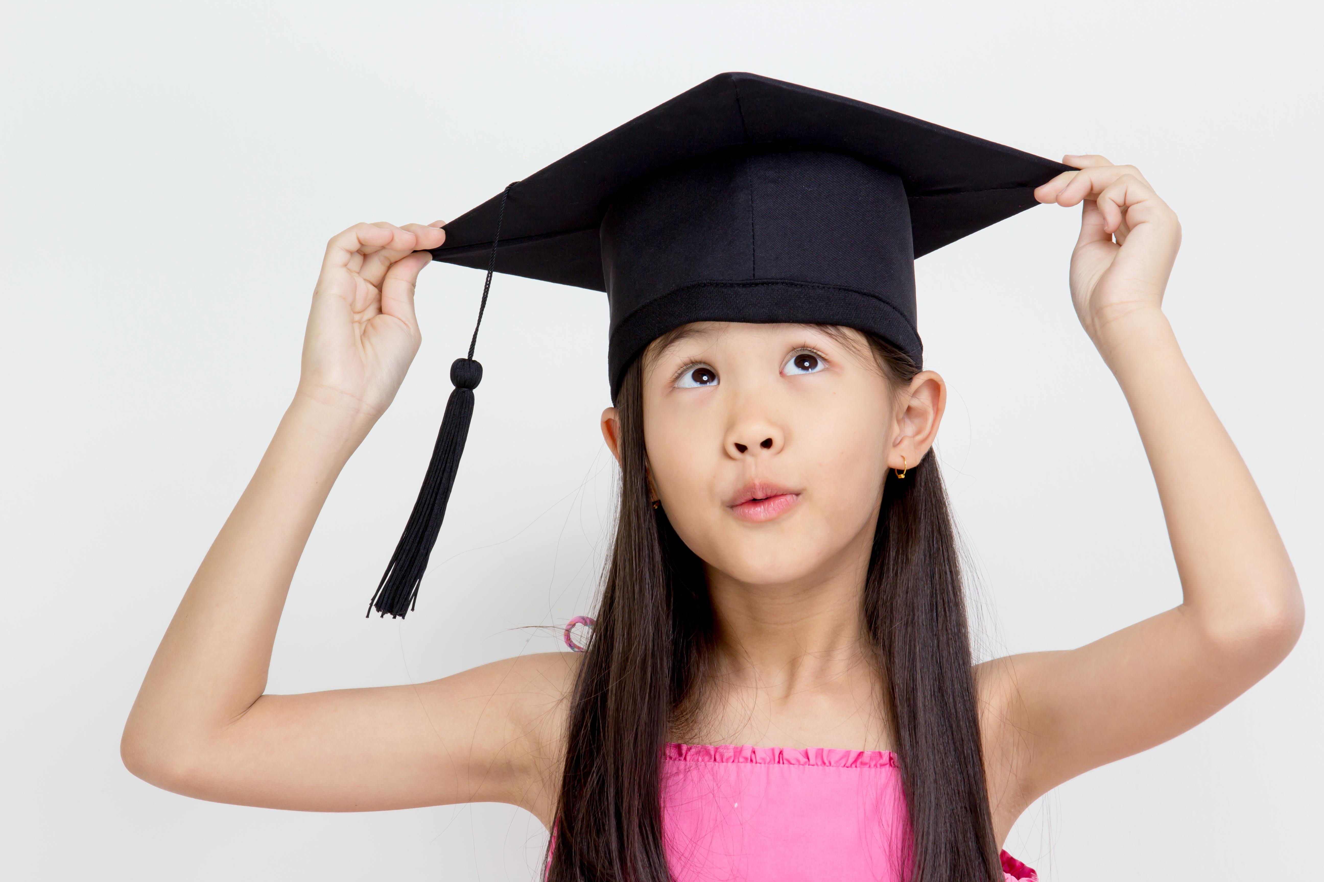 Chinese Enrichment & Tuition in Singapore
