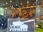 The Tank Fitness