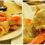 【北海道之3】在地美食、落腳飯店