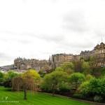 【哪裡玩9】令人陶醉的英國愛丁堡–景點、紀念品