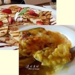 【美食週記70】 價格親民的法式輕食餐廳-Butter