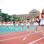★2013年 北一女110週年校慶(照片影片全部上傳2014.5)
