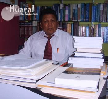 Teodoro Castro