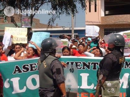 protesta-Chancay