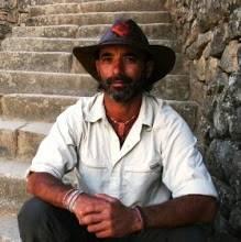 Felipe Varela Travesí advierte que impacto demográfico puede alterar Rúpac.