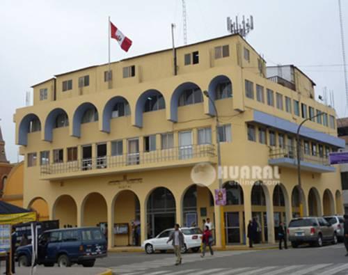 Municipalidad-de-Huaral 22