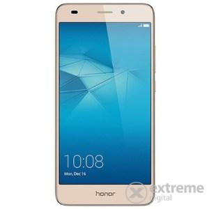 honor-7-lite-arany-ed-1