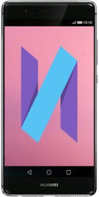 huawei-p9-android-n-beta-1