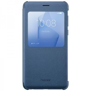 honor-8-smart-cover