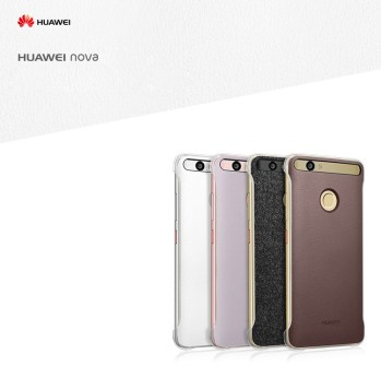 huawei-nova-leather-cover-case-1