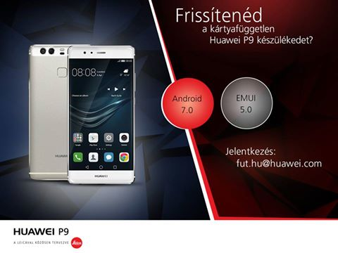 huawei-p9-android-7-0-emui-5-0-publikus-teszt