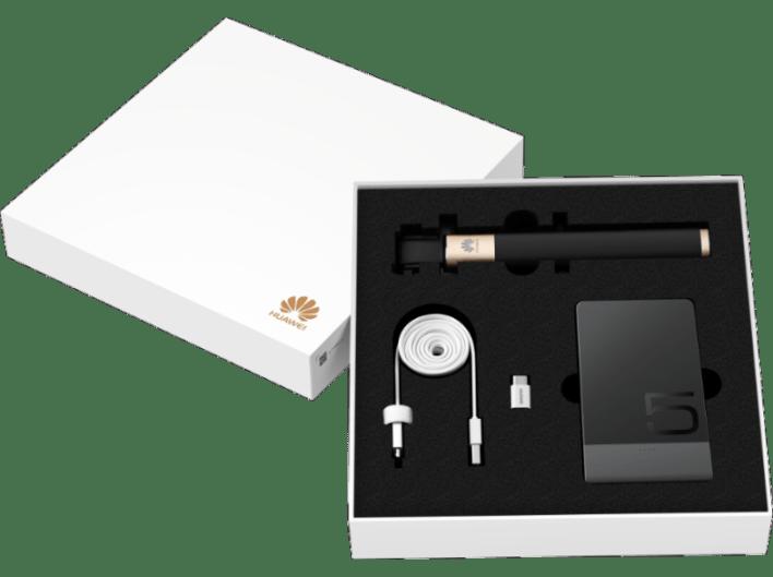huawei-gift-box-2