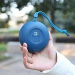 Huawei AM51 Bluetooth hangszóró