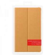 Huawei MediaPad M3 Lite 8 Flip Cover tok