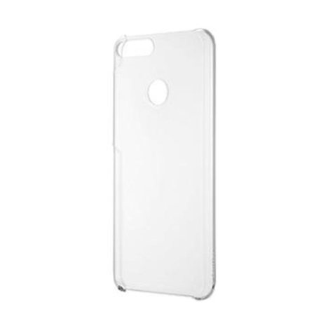 Huawei P Smart PC Case