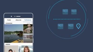 Így készítsd animált Emlékeket a fotóidbólÍgy készítsd animált Emlékeket a fotóidból