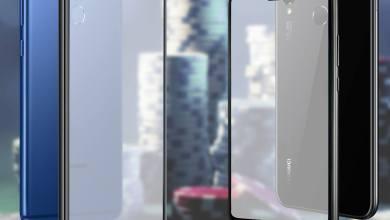 Nyári Huawei akciók a FirstPhone-nál