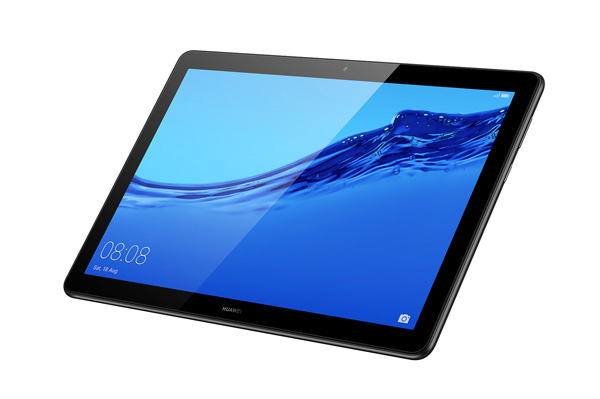 Huawei MediaPad T5 10: új tablet a családnak