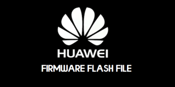 Huawei Honor 3X G750 G750-C00 Flash File (Stock Firmware ROM)