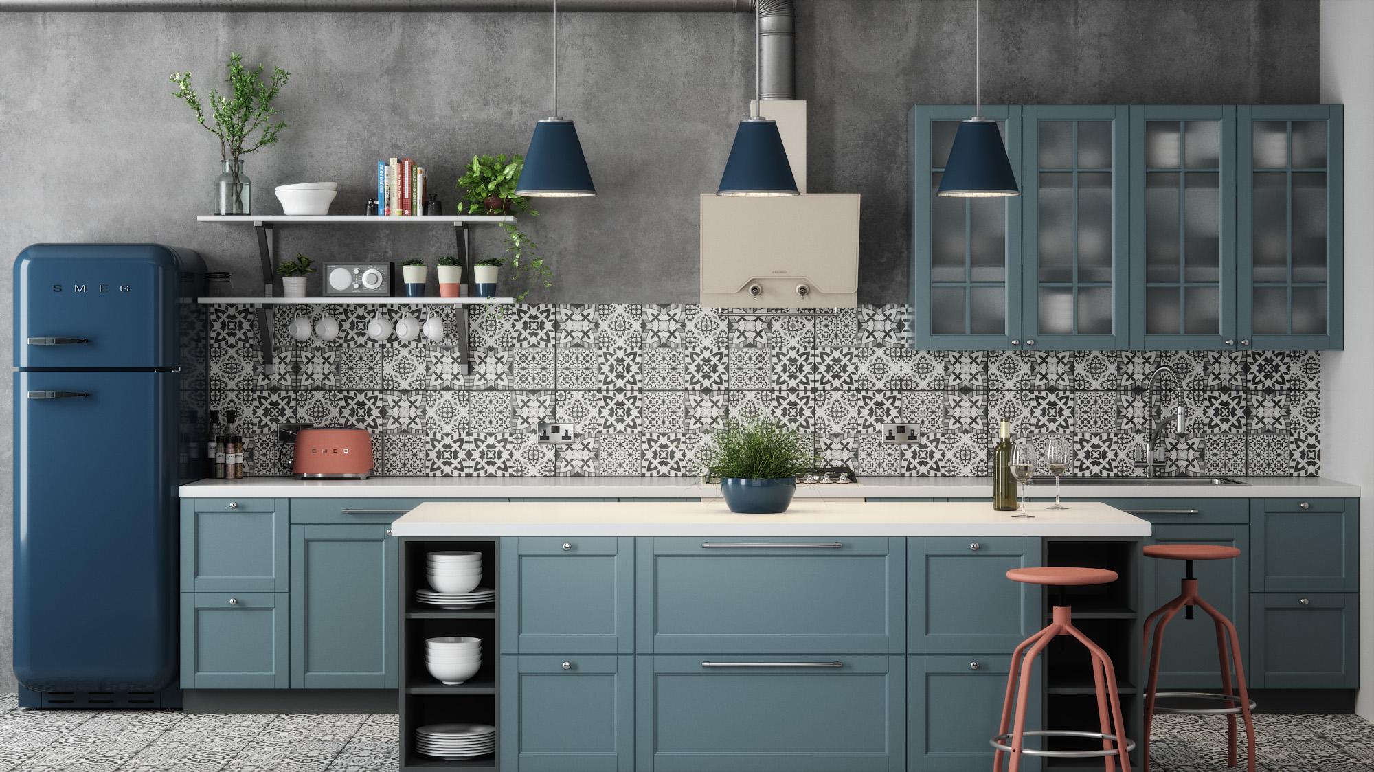 the hub british ceramic tile st