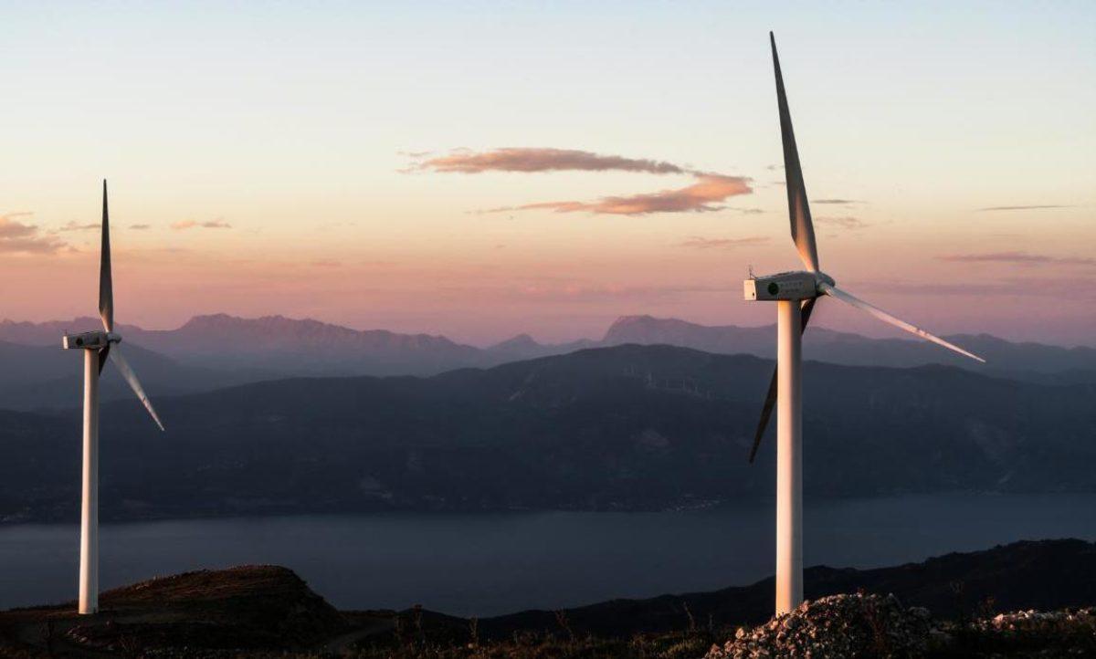 Les énergies renouvelables bruxelloises au service du Vietnam