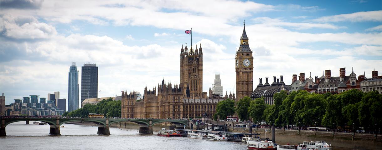 Exporter au Royaume-Uni, mode d'emploi [VIDEO]