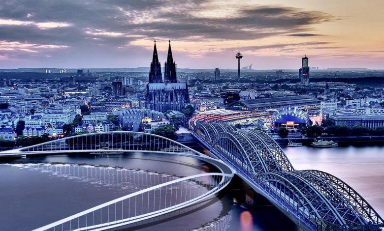 Futuristic_cycling_cities