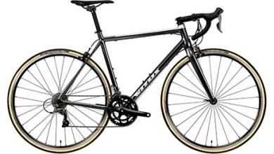 1-Vitus-Razor-Road-Bike-Claris