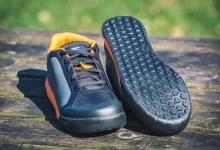 Six of the best MTB flat shoes 2020