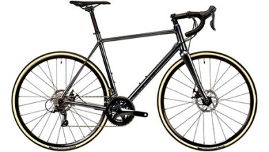 4-Vitus-Razor-VR-Disc-Road-Bike-Sora