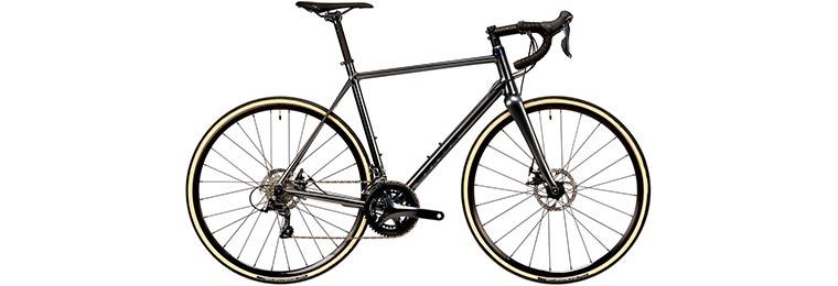 4-Vitus-Razor-VR-Disc-Road-Bike-Sora