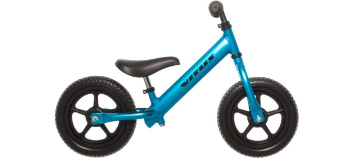 Vitus runner bike